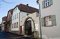 Eußenheim, Langgasse 7, 003.jpg