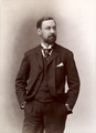 Eugène Morand 04.png