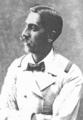 Eugeniu Botez, absolvent al Școlii de sublocotenenți de marină, 1896.png