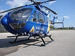 Eurocopter (278679870).jpg