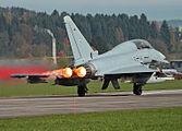 Eurofighter-Typhoon-German-Air-Force-30+42-Emmen-Ef-4 V1.jpg