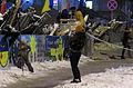 Euromaidan Kiev 2013.12.11 22-09.JPG