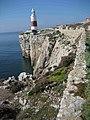 Europa Point, Gibraltar (4901570949).jpg