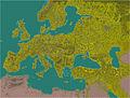 Europe 1919.jpg