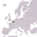 Europe location B.png