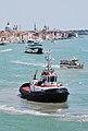 European Cruise 1614-1.jpg