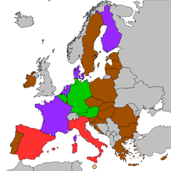 European Union member states by internal structure.png