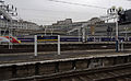 Euston station MMB 87 390XXX.jpg