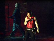 Evanescence Concert - Photo 08.jpg