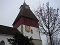 Evangelische Kirche Rümlang - panoramio.jpg