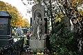 Evangelischer Friedhof Matzleinsdorf - Ev. Friedhof 056.jpg