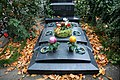 Evangelischer Friedhof Matzleinsdorf - Ev. Friedhof 088.jpg