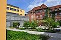 Evangelisches Krankenhaus Luckau.jpg