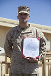 Evansville, Ind., native recognized for performance in Afghanistan 130902-M-ZB219-594.jpg