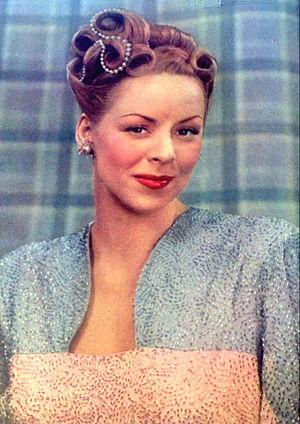 Evelyn Knight (singer)