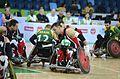 Evento-teste no Rio com jogos de rugby em cadeira de rodas 08.jpg