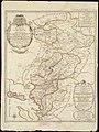 Evesché de La Rochelle (5120547409).jpg