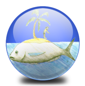 Ecopath - Image: Ew E6Logo Transparent