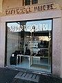 Ex Caffè dell'Unione - Vigevano.jpg