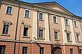 Ex Caserma Colli di Felizzano Asti.jpg