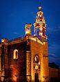 Ex Convento de San Gabriel.jpg