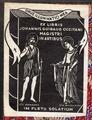 Ex libris de Jean Guiraud (1866-1953).tif