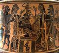 Exaleiptron birth Athena Louvre CA616 n2.jpg