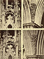 Exeter Cathedral. Sculptural details (3610754725).jpg