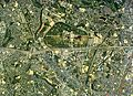 Expo '70 Commemorative Park Aerial photograph.1985.jpg