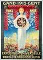 Expo gent 1913 poster.jpg