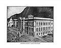 Exposição Nacional de 1908 - Palácio dos Estados - Revista Kosmos.jpg