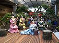 Exposición Bonsai 2008 Feria de Flores-01.JPG
