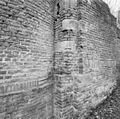 Exterieur ruïne, RESTANT, DETAIL - Vollenhove - 20287831 - RCE.jpg