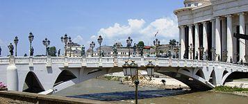 Eye Bridge in Skopje.jpg