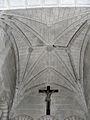 Eyliac église plafond choeur.JPG