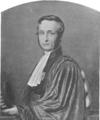Félix Dujardin - by Louise Dujardin 1847 - Portrait.png