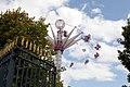 Fête des Tuileries, Paris (35971193802).jpg