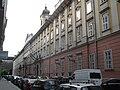 Főpolgármesteri Hivatal, Városháza utca, 2011 Budapešť 1137.jpg