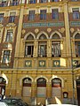 Fővárosi Cipész Ipartestület egykori székháza (11573. számú műemlék) 4.jpg