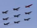 F-104 Formation.JPG