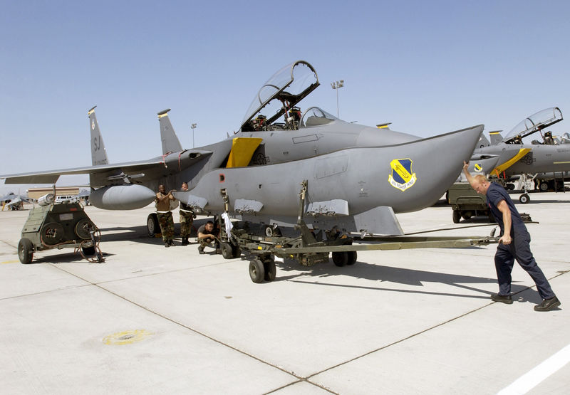 F-15E CFT.jpg