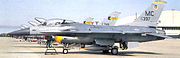 F-16-79-0397-61tfts-56ttw-2