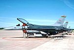 F-16 107th FS MI ANG.jpg