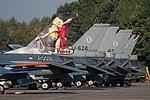 F-16 Tails (9685720201).jpg