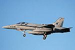 F-18 (5167428413).jpg