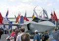 F-35 - ILA2002-02.jpg