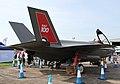 F-35 Lightning 2 (28859756948).jpg