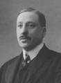F.A.C. graaf van Lynden van Sandenburg (1873-1932) in 1923.png