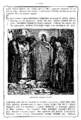 F.F. Putsykovich - Life of the Saviour of the World 114.png