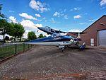 F104 Starfighter RNAF D-8212 photo 3.jpg